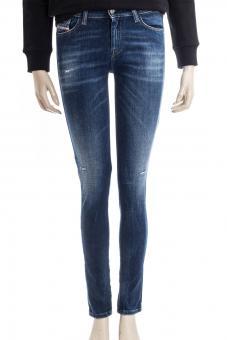 DIESEL Jeans SLANDY L32