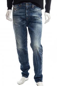 DIESEL Jeans D-VIDER L34
