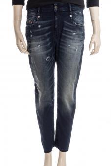 DIESEL Jeans D-FAYZA-NE