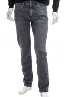 HUGO BOSS HBB Jeans DELAWARE3