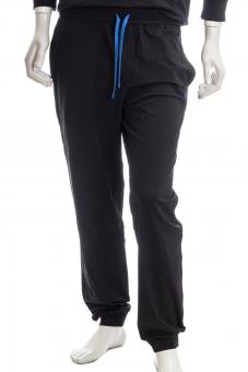 HUGO BOSS HBB Sweathose MIX&MATCH PANTS