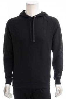 HUGO BOSS HBB Sweatshirt FASHION SWEATSHIRT