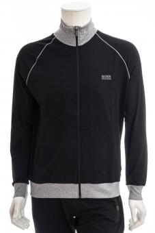 HUGO BOSS HBB Sweatjacke MIX&MATCH JACKET
