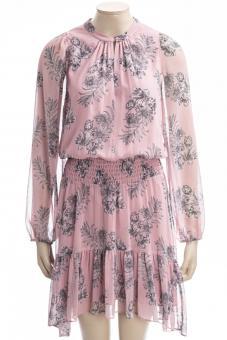 STEFFEN SCHRAUT Kleid CLAIRE AMAZING DRESS