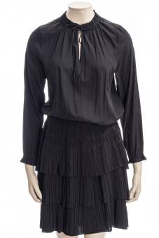 STEFFEN SCHRAUT Kleid SAO PAULO LOVELY DRESS