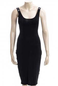 JOHN RICHMOND Kleid ARKIE DRESS