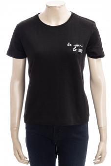HUGO BOSS HBB T-Shirt C_EYOU