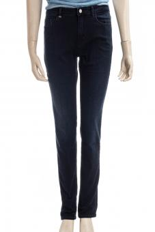 HUGO BOSS HBB Jeans SLIM 2.0 DUSK