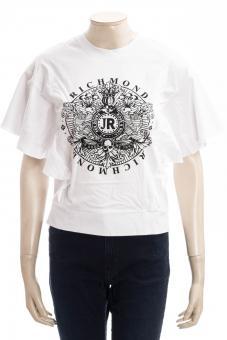 JOHN RICHMOND Shirt STANDIC T-SHIRT