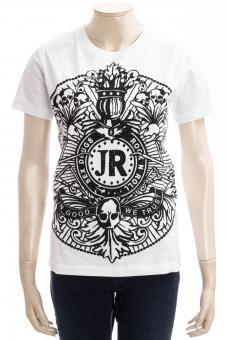 JOHN RICHMOND Shirt DODIGE T-SHIRT
