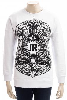 JOHN RICHMOND Sweatshirt ISFIELD SWEATER