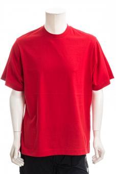 Y-3 YOHJI YAMAMOTO T-Shirt M CL LOGO TEE