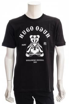 HUGO T-Shirt DUTO