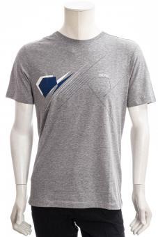 HUGO BOSS HBA T-Shirt TEE4