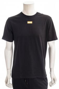 HUGO T-Shirt DURNED212