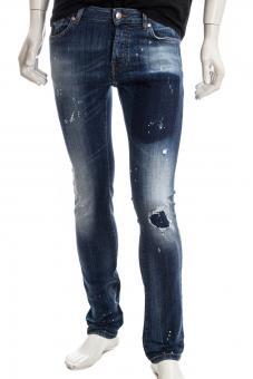 JOHN RICHMOND Jeans MILANIEN IGGY JEANS