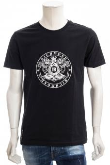 JOHN RICHMOND Shirt QUENTINI T-SHIRT