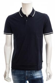 HUGO BOSS HBB Poloshirt PARLAY108