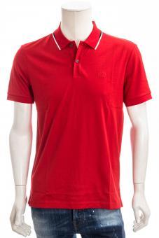 HUGO BOSS HBB Poloshirt PARLAY 104