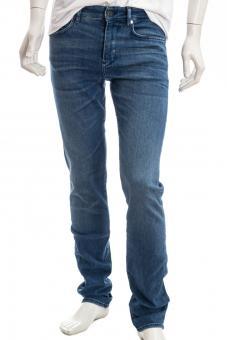 HUGO BOSS HBB Jeans DELAWARE 3-1