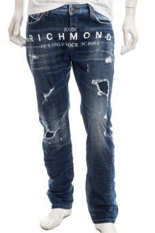JOHN RICHMOND Jeans GALAT MICK JEANS
