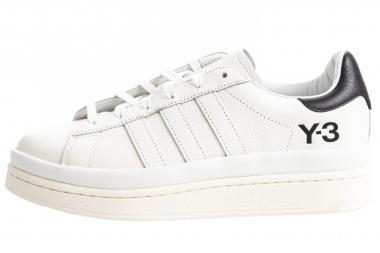 Y-3 YOHJI YAMAMOTO Sneaker Y-3 HICHO
