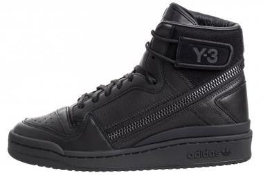 Y-3 YOHJI YAMAMOTO Sneaker Y-3 FORUM HI OG