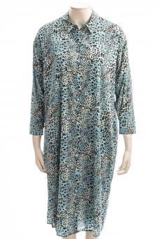 STEFFEN SCHRAUT Kleid CAROLINE LUXURY TUNIC DRESS