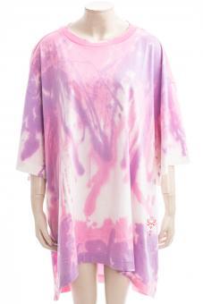 DIESEL Kleid D-EXTRA-A1 DRESS