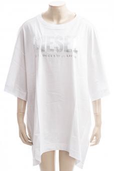 DIESEL Kleid D-EXTRA DRESS