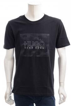 HUGO T-Shirt DOLIVE_U214