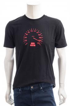 HUGO T-Shirt DRAMBLE