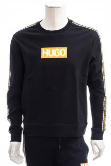 HUGO Sweatshirt DUBESHI
