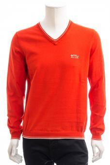 HUGO BOSS HBA Pullover VITOM_W21