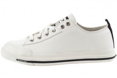 DIESEL Sneaker ASTICO S-ASTCO LOW