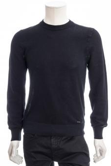 HUGO Pullover SAN CLEMENS2