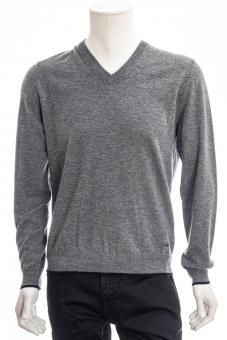 HUGO BOSS HBB Pullover T-ETTORE-N