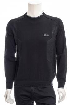 HUGO BOSS HBA Pullover ROVAN