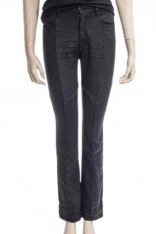 DIESEL Jeans D-ARCY-SP-NE