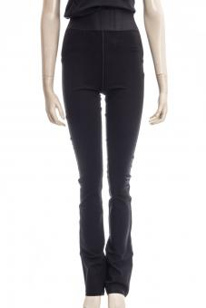 DIESEL Hose P-BAND TROUSERS