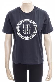 HUGO BOSS HBB T-Shirt C_EVARSY