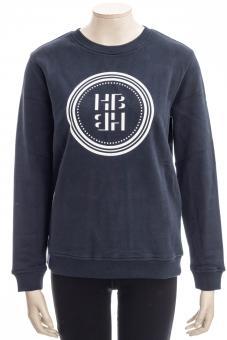 HUGO BOSS HBB Sweatshirt C_ESETY