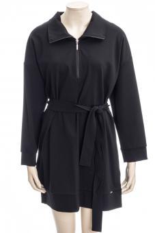 AIRFIELD Kleid RANA DRESS