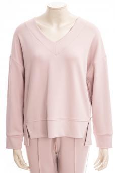 AIRFIELD Sweatshirt EMILY SWEAT
