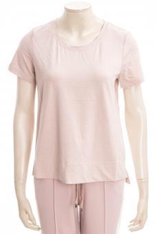 AIRFIELD Shirt LIVA SHIRT 1/2