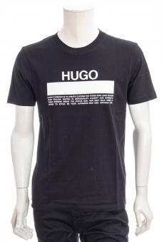 HUGO T-Shirt DAITAI