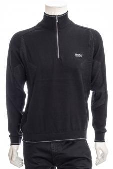 HUGO BOSS HBB Sweatshirt ZAVICO