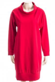 AIRFIELD Sweatkleid RIVA DRESS