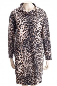 AIRFIELD Kleid RIVA DRESS