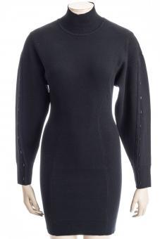 DIESEL Kleid M-NUNAVUT-DRESS